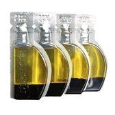 Liquido  d'Oro olijfolie vinaigrette dosettes 20x8ml