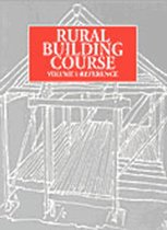 Rural Building Course
