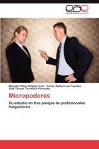 Micropoderes