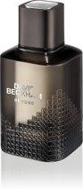 DAVID BECKHAM BEYOND - 60ML - Eau de toilette