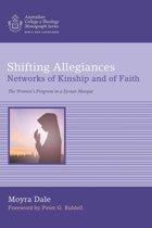 Shifting Allegiances