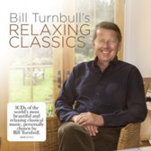 Bill Turnbull's Relaxing Class