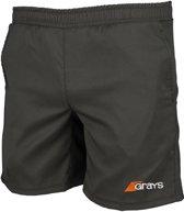 Grays Axis Short - Shorts  - zwart - XS