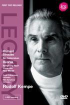 Ein Heldenleben/Symphony No.9