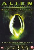 Alien (Special Edition)
