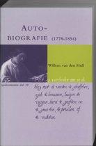 Egodocumenten 10 - Autobiografie (1778-1854)