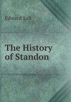 The History of Standon
