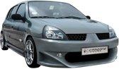 Carzone Specials Carzone Voorbumper Renault Clio II 2001-2005 'Samurai'