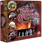 Jim Henson's The Dark Crystal Bordspel (Engelstalig)