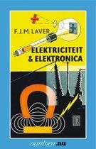 Vantoen.nu - Elektriciteit & elektronica