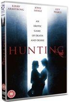 Hunting (dvd)