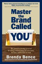 Master the Brand Called You(tm)