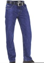 Werkjeans Brams Paris TOM Jeans Blue Stone DenimW38/L32