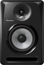 Pioneer DJ S-DJ60X Monitor Set Black