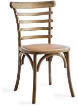 Riviera Maison Moulin Cafe Dining Chair