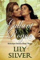 Gallant Rogue