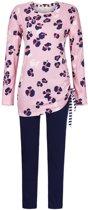Ringella pyjama Cherie Line 8571204