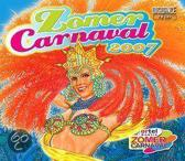 Zomer Carnaval 2007
