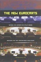 The New Eurocrats