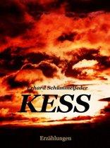 K E S S