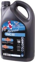 Fmc50 - 2500 Ml / 62.500L *