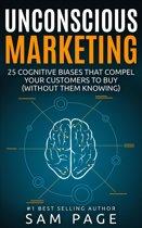 Unconscious Marketing
