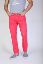 Jaggy - J1551T814-1M - red / 32