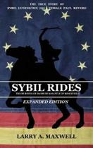 Sybil Rides the Expanded Edition