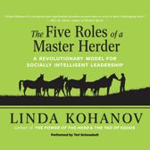 Five Roles of a Master Herder