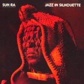 Jazz In Silhoutte