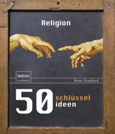 50 Schl sselideen Religion