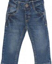 jongens Broek Dirkje jeans 8717803144443