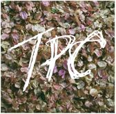 Tpc (Coloured Vinyl) (Limited Edition) (LP)