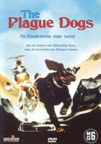 Plague Dogs (dvd)