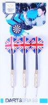 Longfield Darts Steeltip 18 GR