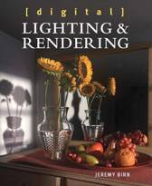 Digital Lighting and Rendering