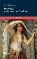 Sobheya, princesse de Cordoue