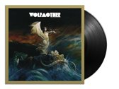 Wolfmother 180Gr+Download)