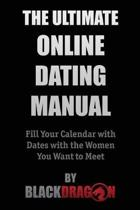 The Ultimate Online Dating Manual