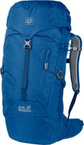 Jack Wolfskin ASTRO 26 PACK Backpack Unisex - electric blue