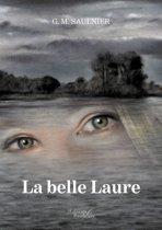 La belle Laure