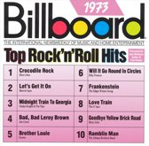 Billboard Top Rock & Roll Hits 1973