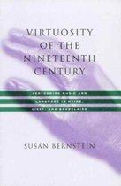 Virtuosity of the Nineteenth Century