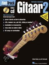 Fasttrack Gitaar 2 Nl