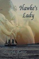 Hawke's Lady