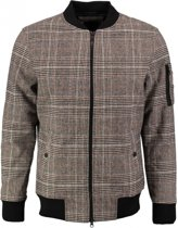 Only & sons bomber winterjas - Maat S