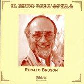 Renato Bruson Sings Macbeth, I Due Foscari, ...
