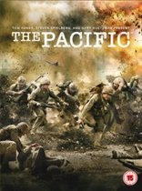 The Pacific (Import)