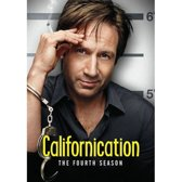 Californication S4 (D/F)