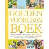 Gouden Boekjes - Het Gouden voorleesboek